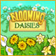 Blooming Daisies - Free game download