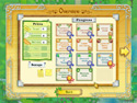 Downloadable Blooming Daisies Screenshot 2