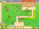 Buy Blooming Daisies Screenshot 3