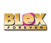 Buy PC games online, download : Blox Forever