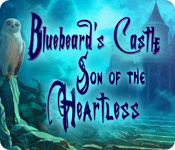 Bluebeard's Castle: Son of the Heartless Game Featured Image