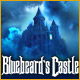 Bluebeard's Castle Game