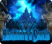Bluebeard's Castle Walkthrough