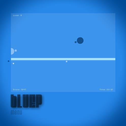 Image Bluep