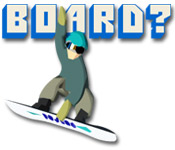 Board? - Online