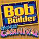 Bob the Builder: Can Do Carnival picture