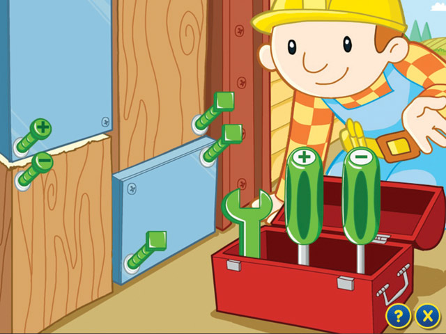 Bob the Builder: Can Do Carnival Screenshot http://games.bigfishgames.com/en_bob-the-builder-can-do-carnival/screen1.jpg