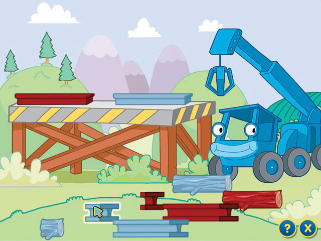 Bob the Builder: Can Do Carnival Screenshot http://games.bigfishgames.com/en_bob-the-builder-can-do-carnival/screen2.jpg
