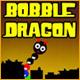 Bobble Dragon