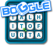 Download Boggle