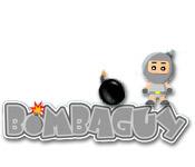 Bomb A Guy