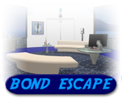 Bond Escape
