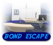 Bond Escape