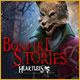 Bonfire Stories: Heartless Game