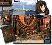 Book of Legends screenshot