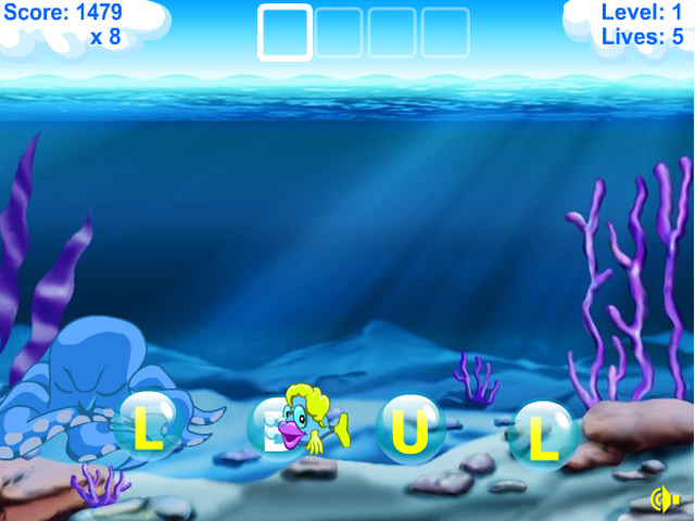 Image Bookfish