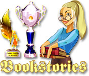 Download Bookstories free
