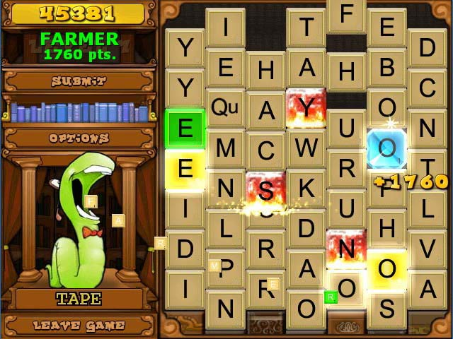 Bookworm Deluxe Screenshot http://games.bigfishgames.com/en_bookworm/screen1.jpg