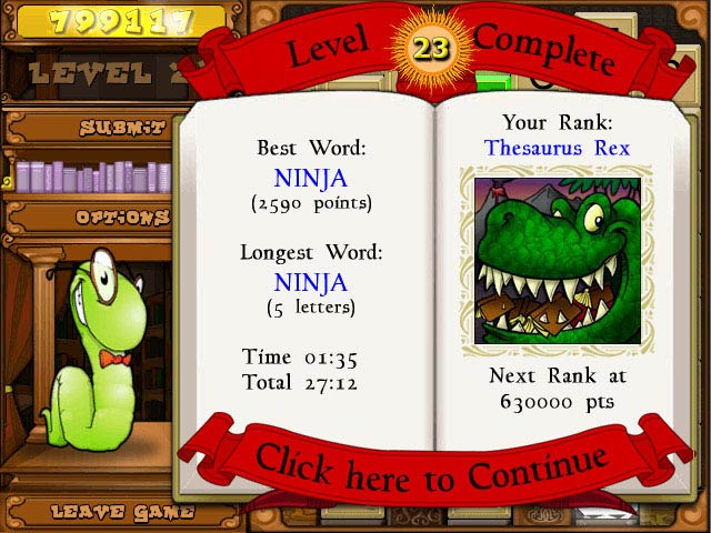Bookworm Deluxe Screenshot http://games.bigfishgames.com/en_bookworm/screen2.jpg
