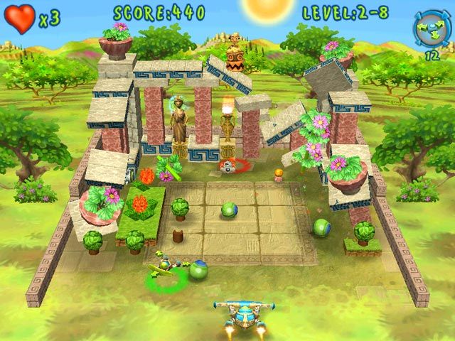 Boom Voyage Screenshot http://games.bigfishgames.com/en_boomvoyage/screen1.jpg