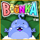 Boonka - Free game download