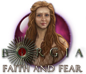 Borgia: Faith and Fear - Featured Game