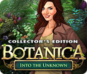 Botanica-into-the-unknown-collectors-edition_feature