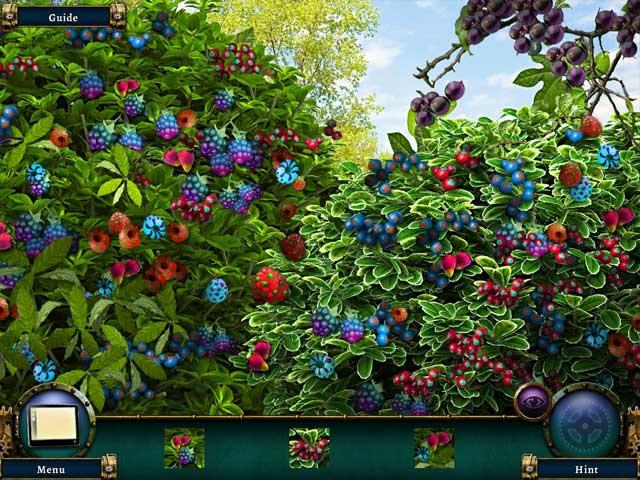 Bezpłatne pobieranie Botanica: Into the Unknown Collector's Edition