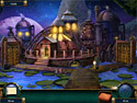 Botanica: Into the Unknown Collector's Edition Screenshot-1