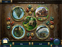 Botanica: Into the Unknown Collector's Edition Screenshot-3