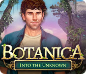Botanica: Into the Unknown - Mac