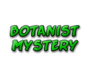 Botanist Mystery