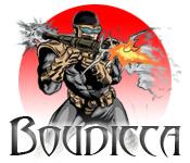 Buy PC games online, download : Boudicca