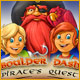 Boulder Dash-Pirateâ??s Quest