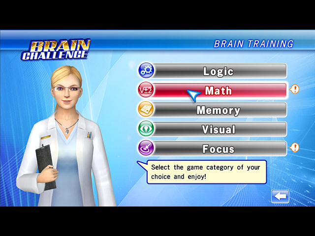 Brain Challenge Screenshot http://games.bigfishgames.com/en_brain-challenge/screen2.jpg