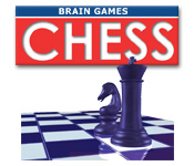 Brain Games: Chess Game Featured Image