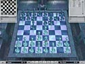 in-game screenshot : Brain Games: Chess (pc) - Enjoy the classic game of Chess!