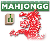 Buy PC games online, download : Brain Games: Mahjongg