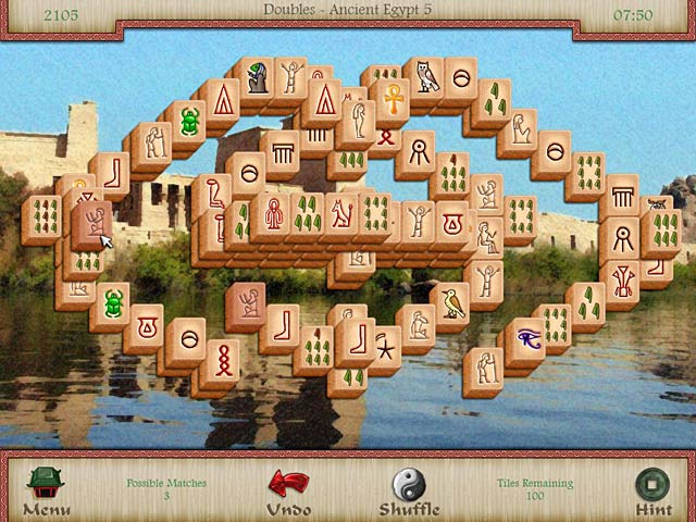 Brain Games: Mahjongg Screenshot http://games.bigfishgames.com/en_brain-games-mahjongg/screen1.jpg