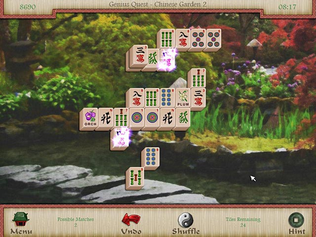 Brain Games: Mahjongg Screenshot http://games.bigfishgames.com/en_brain-games-mahjongg/screen2.jpg