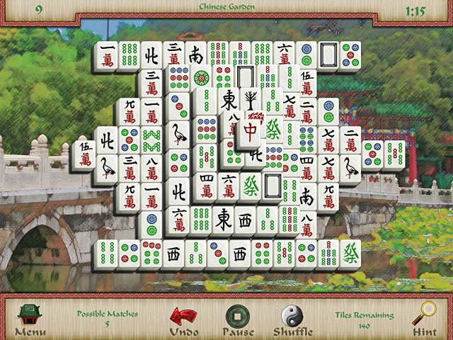 Download pc game brain games mahjongg for Big fish games free download