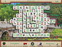 Brain Games: Mahjongg Screenshot-3