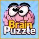 Brain Puzzle Game