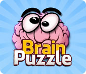 Buy PC games online, download : Brain Puzzle