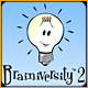 Brainiversity 2 - Free game download