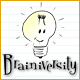 Brainiversity - Free game download