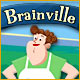 Brainville Game