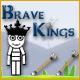 Brave Kings