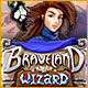 Buy PC games online, download : Braveland Wizard