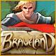 Braveland - Mac